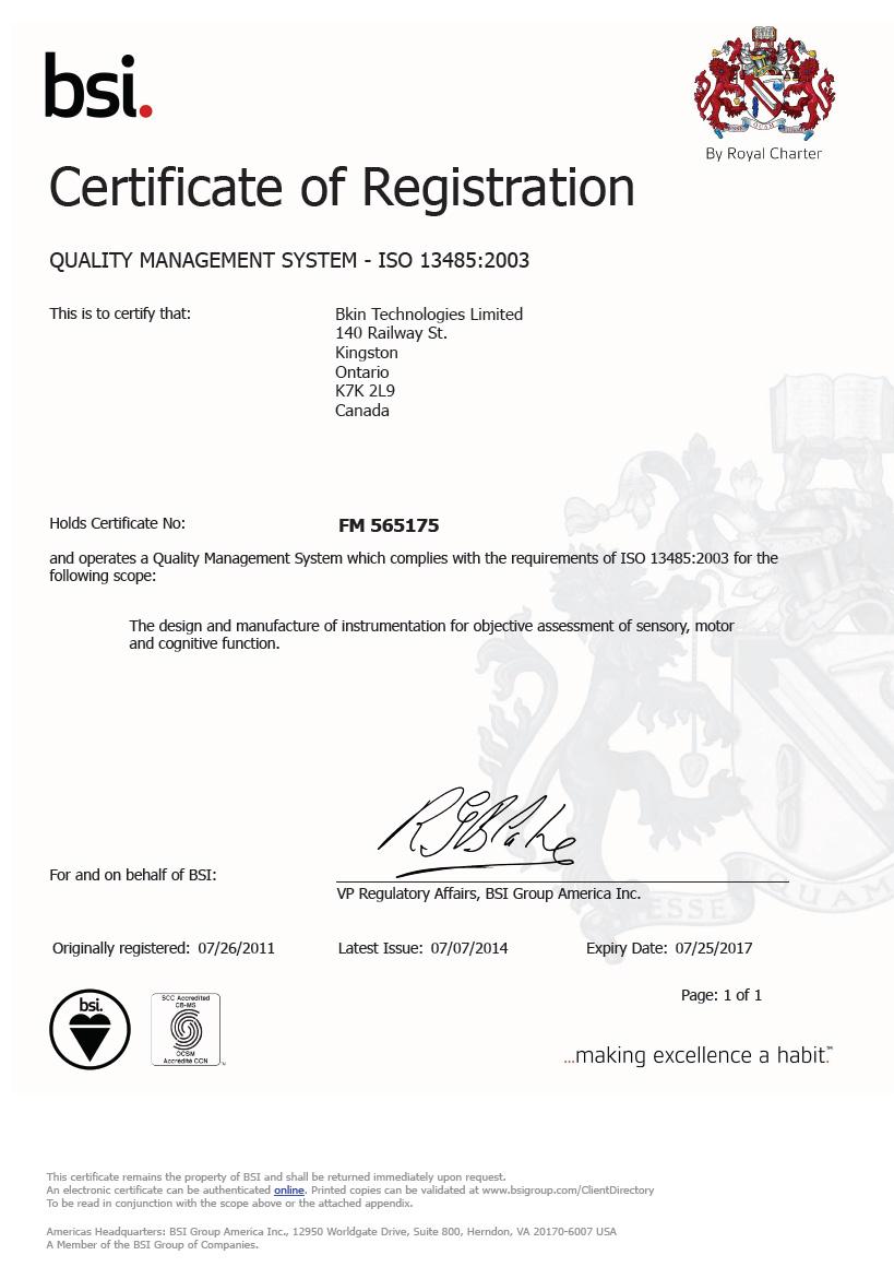 bkin-certificate
